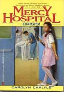 mercy hospital cover